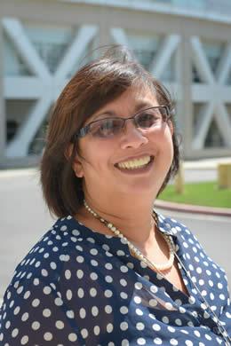 Family Medicine Residency Coordinator